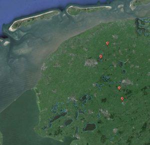 Locaties-Oeverzwaluw-kunswanden-onderzoekMenork
