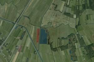 Projectgebied Veenebuurt.1